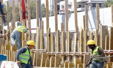 Cement price hike 'coup de grace' to housing sector