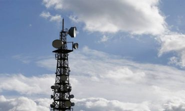 Global Telecom to get $965m from Djezzy deal