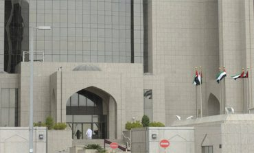 UAE C. bank foreign assets hit AED 332bn in July