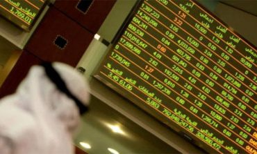 DFM marks 1st rise in 9 sessions ahead of Eid on Sunday