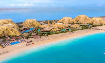 Eid Al Adha to push Ras Al Khaimah's hotel occupancy over 80%