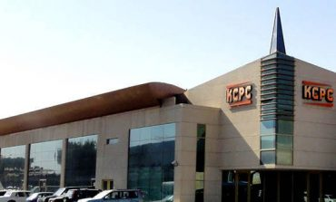 KCPC profits jump 433% in H1 on higher operating income