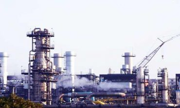 Algeria's state oil firm gets new management, targets brain drain