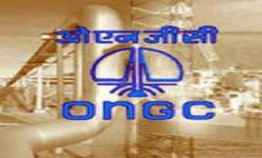 Indian oil company says won't withdraw arbitration claim against Sudan