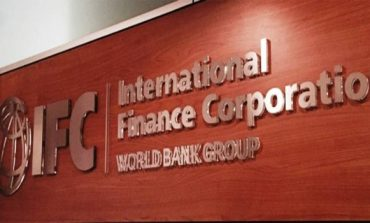IFC injects $2bn investments in MENA