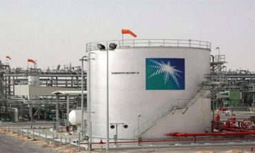 Saudi Aramco partners with Air Products, ACWA Power to implement $8bn gasification project