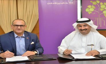 BisB, Kingdom Properties sign deal for home financing