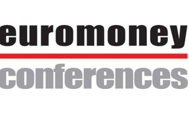 The Euromoney Egypt Conference 2018