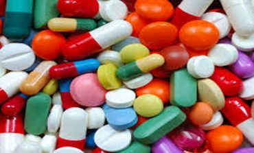 'Pharmaceutical unemployment rises due to market saturation'