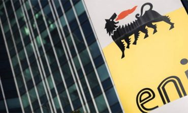 Italy's Eni gets new exploration license in Egypt