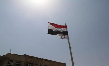 Iraq: Foreign companies must employ local workers