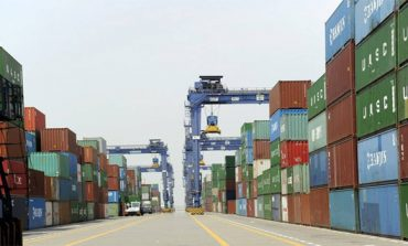 Saudi imports down 3.2% in June – GaStat