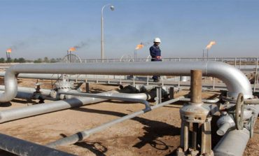 Iraq's SGC awardsa flare gas contract to Baker Hughes