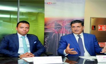 Doha Cables eyes Asian and African markets