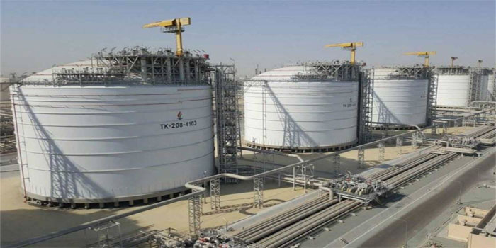 KNPC awards $30m deal to China's Sinopec | Noozz