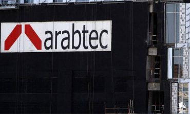 Arabtec wins AED 155m infrastructure project in Dubai