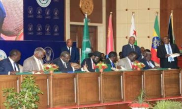 Kenyan experts to join Sudanese mediation for peace in South Sudan