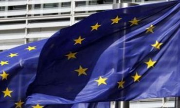 EU countries commit themselves to implement arms embargo on South Sudan