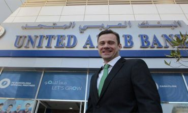 UAB secures $185m 2-yr syndicated loan