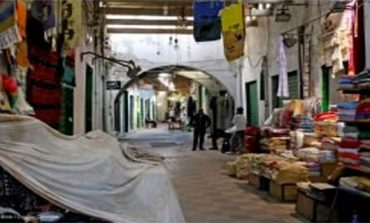 Cost of living in Libya increased by 2.75 percent in June, electronic payments failing – report