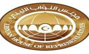 HoR fails again to vote on referendum law. Saleh threatens to bypass HoR and organize elections for a temporary president