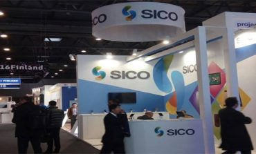 SICO approaches 4 banks to get EGP 550m financing