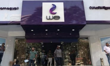 Telecom Egypt to raise $500 million syndicated loan led by UAE banks