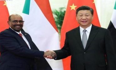 China commits $88 million in loans, grants to Sudan