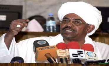 Sudan's new cabinet to be announced within 48 hours: al-Bashir