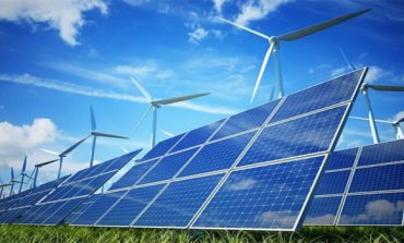 Spanish firm to install EUR 20m PV plant in Aswan