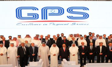 Finance leaders focus on payment services at GPS event