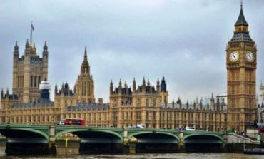 UK parliamentary delegation to visit Sudan on Sunday