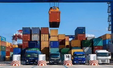 Egypt's non-oil exports hit $14.8bn in 7M