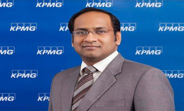 Insurers ready for new IFRS standards: KPMG report