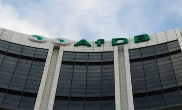 AfDB prepares $500m loan to Egypt