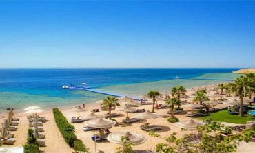 Egyptian Resorts launches EGP 200m Bay Village project