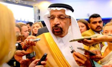 OPEC to approve Declaration of Cooperation to boost producers-consumer dialogue