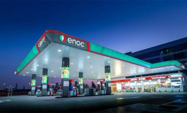 ENOC opens new 5 solar-powered stations in UAE