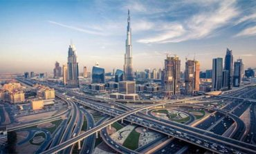 High GDP per capita, infrastructure projects boost Dubai's property investment – Emaar