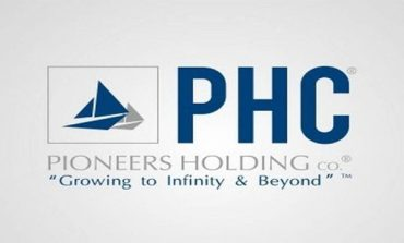 Pioneers Holding's capital hike 98% oversubscribed