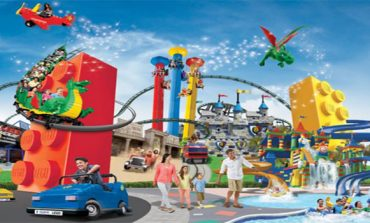 Dubai Parks and Resorts lures 1.96m visits in 9M