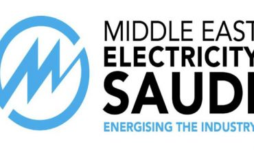 150 companies eye investment opportunities at Middle East Electricity Saudi