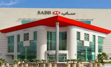 SABB-Alawwal union to boost retail business; deal to finalise in H1-19 – MD
