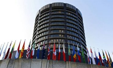 World Bank to inject $45bn in Africa