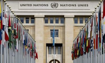 Western Sahara: Algeria to participate in Geneva negotiations as neighbouring country, observer