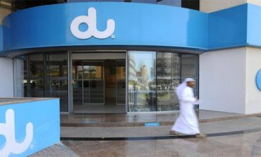 Du's infrastructure investments hit AED 2bn in 12 yrs – Chairman