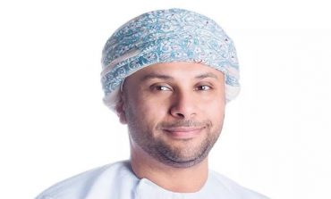 Bank Muscat and Ominvest sign RO 120m long-term credit facility
