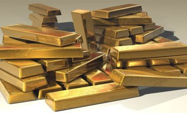 Gold prices power to 10-week high in Oman