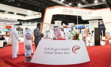 Smart Dubai's proceeds to hit AED 15bn in 2018