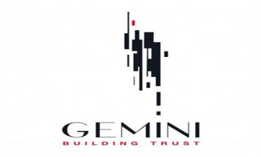 UAE's Gemini Property Developers names new CEO